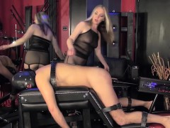 english-domme-humiliates-with-pegging-machine