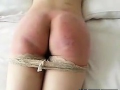 she-undergoes-spanking-without-crying