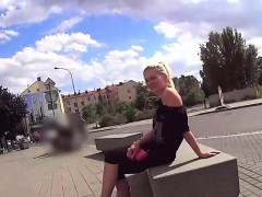 mallcuties-blonde-amateur-girl-cheats-on-her-boyfriend