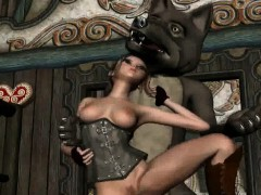 3d-red-riding-hood-getting-fucked-by-the-big-bad-wolf
