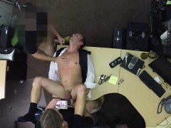 wasted-dude-game-for-gay-sex