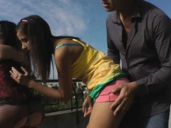 ladies-juicy-ass-had-an-hot-anal-sex