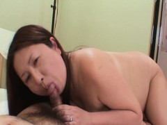 miyoko-nagase-chubby-jav-mature-having-sex-with-a-stranger