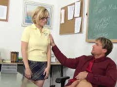 schoolgirl-in-glasses-blows-professor-off