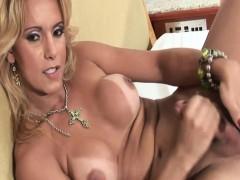 adriela-vendromine-beautiful-blonde-shemale-masturbating