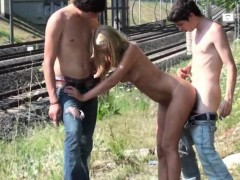 young-blonde-teen-girl-street-public-sex-in-broad-daylight