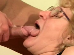 mature-blond-gets-her-pussy-eaten-and-fingered