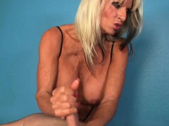 monsterboobs-granny-tugging-cock-frantically