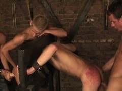 bdsm-gay-orgy-in-a-dungeon-where-twinks-gets-fucked