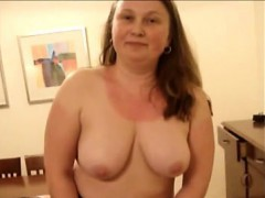 chubby-amateur-teasing-her-lover-before-sex