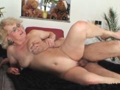 old-women-gets-her-bald-pussy-slammed
