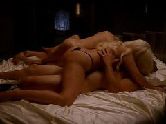 lady-gaga-and-chasty-ballesteros-tits-and-ass-in-a-sex-scene