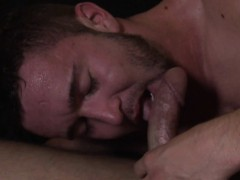 jock-rimming-hunk-after-sixtynining