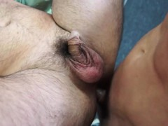 fat-dude-steals-cock-in-the-shop