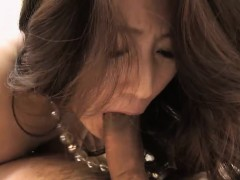 nao-kato-is-a-beautiful-asian-lady-and-she-s-down-for-some