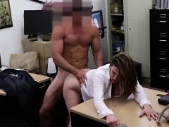 big-tits-milf-receives-a-massive-fucked