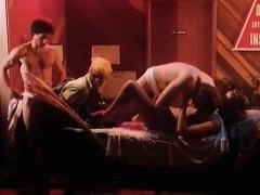 annette-haven-lisa-de-leeuw-veronica-hart-in-vintage-porn
