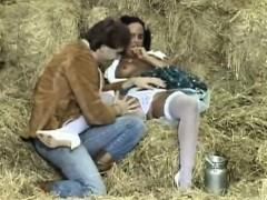 lilian-kerstin-michelle-davy-gerard-luig-in-classic-sex