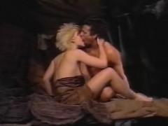 barbara-dare-nina-hartley-erica-boyer-in-classic-porn
