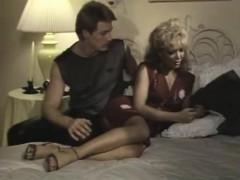colleen-brennan-karen-summer-jerry-butler-in-classic-porn