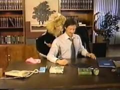 dana-lynn-nina-hartley-ray-victory-in-vintage-porn-scene