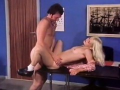 horny-vintage-fuck-star-in-classic-sex-clip
