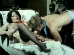 juliet-anderson-john-holmes-jamie-gillis-in-classic-fuck