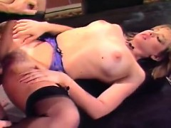 taija-rae-john-leslie-in-classic-80-s-porn-video-with-john