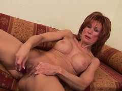 sizzling-hot-redhead-milfs-take-matters-into-their-own-hands
