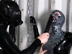 fashionable-bdsm-action-with-fetish-babes