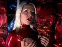 bdsm-is-our-true-love-and-sweet-toys