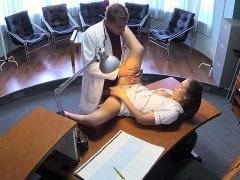 fakehospital-hot-sex-with-doctor-and-nurse