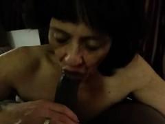 experienced-granny-giving-pleasure-to-a-bbc