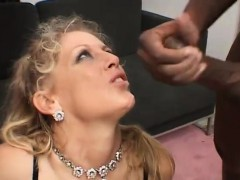 american wife banged by two massive black guys – سكس خيانة زوجية