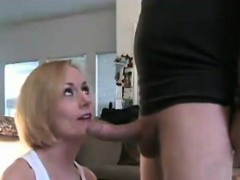Soviet Mature Mom Seductions 04