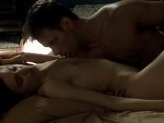 caroline-ducey-nude-romance