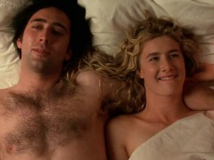 laura-dern-wild-at-heart