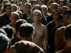 lena-headey-game-of-thrones-s05e10