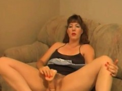 horny-milf-gets-her-pussy-toying