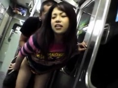 aya-matsuki-is-roughly-fucked-by-stranger-in-dark-in-subway