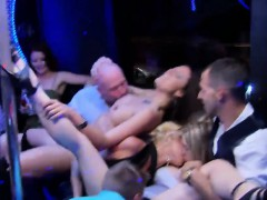 swinger-couple-visit-the-swingers-house-where-they-orgy-fuck