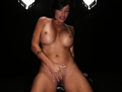 gangbang-creampie-horny-milf-gets-her-desire-filled