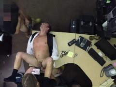 gay-ass-dude-enjoy-doggystyle-threesome