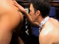 gay-mountain-men-sex-he-finally-canals-in-to-mr-perelli-s-d