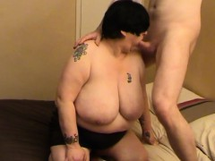 grandma-with-a-huge-pair-of-boobs-sucks-cock
