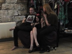 sexy-backstage-with-sexy-rock-chick-and-two-horny-guys