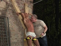 gay-porn-humiliation-slave-boy-made-to-squirt