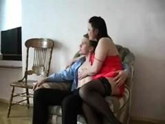 busty-mom-helga-and-sash