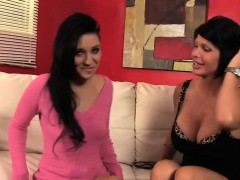 mother-wants-daughter-in-porn-video