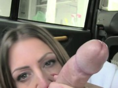 craking-arse-and-great-tits-gets-fucked